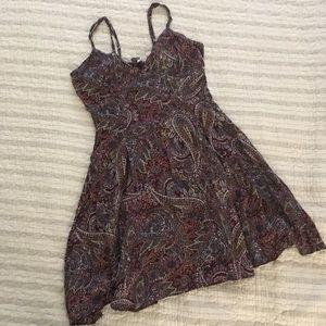 Women mini dresses